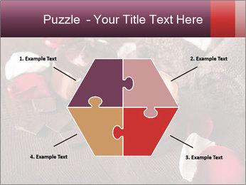0000083572 PowerPoint Template - Slide 40