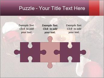 0000083572 PowerPoint Template - Slide 42