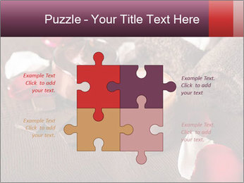 0000083572 PowerPoint Template - Slide 43
