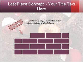 0000083572 PowerPoint Template - Slide 46