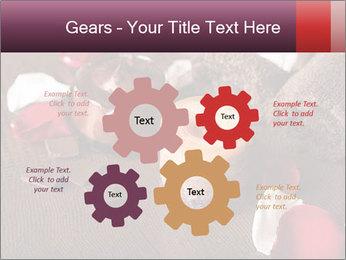 0000083572 PowerPoint Template - Slide 47