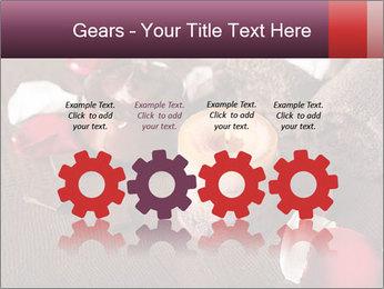 0000083572 PowerPoint Template - Slide 48