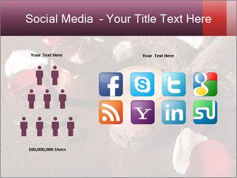 0000083572 PowerPoint Template - Slide 5