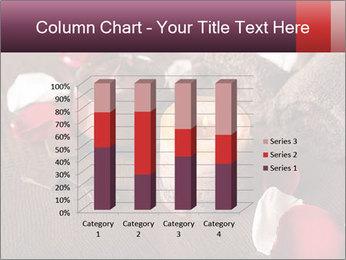 0000083572 PowerPoint Template - Slide 50