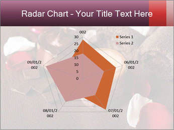 0000083572 PowerPoint Template - Slide 51