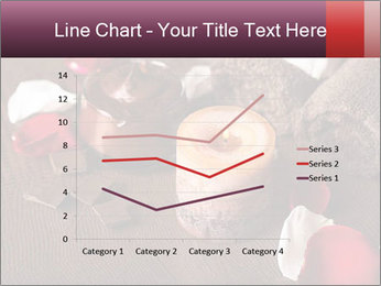 0000083572 PowerPoint Template - Slide 54