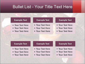 0000083572 PowerPoint Template - Slide 56