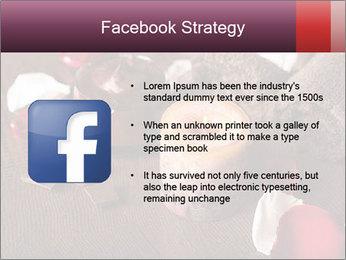 0000083572 PowerPoint Template - Slide 6