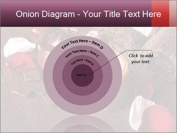 0000083572 PowerPoint Template - Slide 61