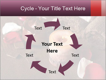 0000083572 PowerPoint Template - Slide 62