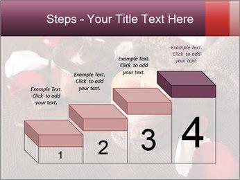 0000083572 PowerPoint Template - Slide 64