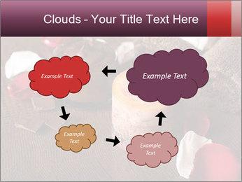 0000083572 PowerPoint Template - Slide 72