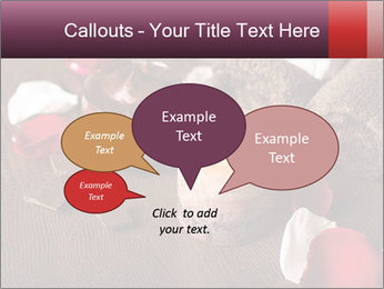 0000083572 PowerPoint Template - Slide 73