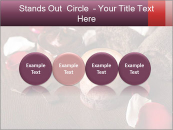 0000083572 PowerPoint Template - Slide 76