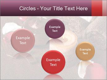 0000083572 PowerPoint Template - Slide 77