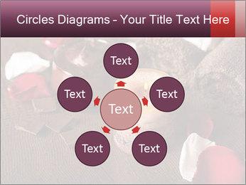 0000083572 PowerPoint Template - Slide 78