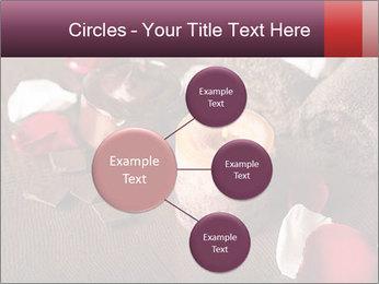 0000083572 PowerPoint Template - Slide 79