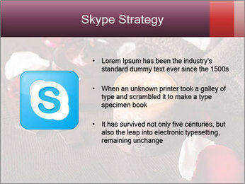 0000083572 PowerPoint Template - Slide 8