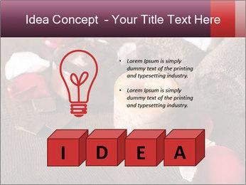 0000083572 PowerPoint Template - Slide 80