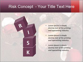0000083572 PowerPoint Template - Slide 81