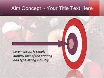 0000083572 PowerPoint Template - Slide 83