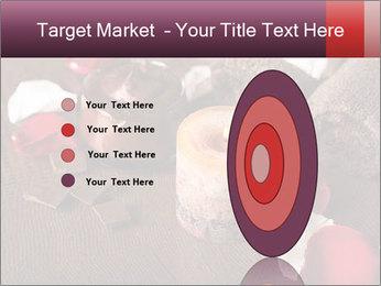 0000083572 PowerPoint Template - Slide 84