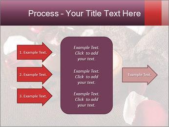 0000083572 PowerPoint Template - Slide 85