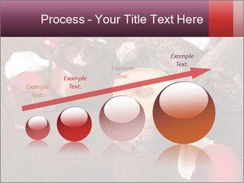 0000083572 PowerPoint Template - Slide 87