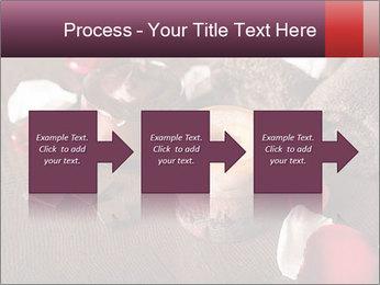 0000083572 PowerPoint Template - Slide 88