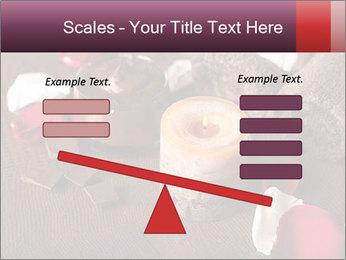 0000083572 PowerPoint Template - Slide 89