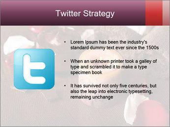 0000083572 PowerPoint Template - Slide 9