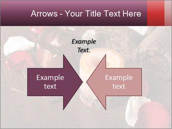 0000083572 PowerPoint Template - Slide 90