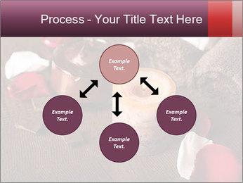 0000083572 PowerPoint Template - Slide 91