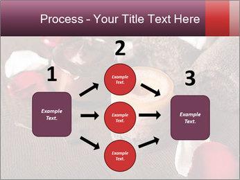 0000083572 PowerPoint Template - Slide 92