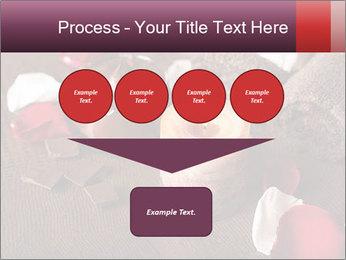 0000083572 PowerPoint Template - Slide 93