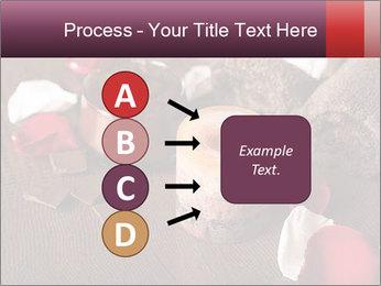 0000083572 PowerPoint Template - Slide 94