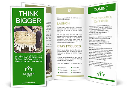 0000083573 Brochure Template