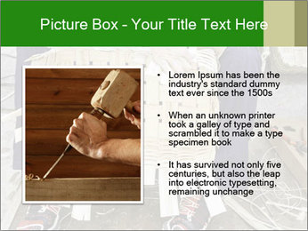 0000083573 PowerPoint Template - Slide 13