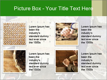 0000083573 PowerPoint Template - Slide 14