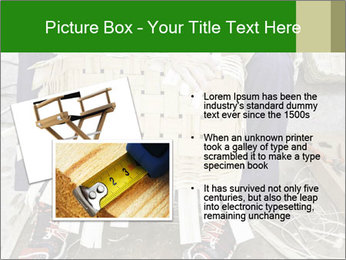 0000083573 PowerPoint Template - Slide 20