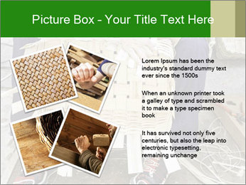 0000083573 PowerPoint Template - Slide 23