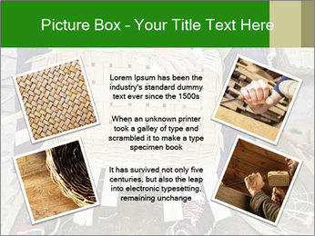 0000083573 PowerPoint Template - Slide 24