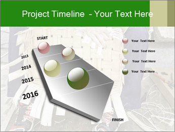 0000083573 PowerPoint Template - Slide 26