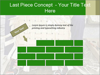 0000083573 PowerPoint Template - Slide 46