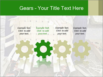 0000083573 PowerPoint Template - Slide 48