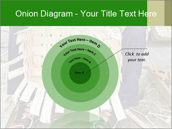 0000083573 PowerPoint Template - Slide 61