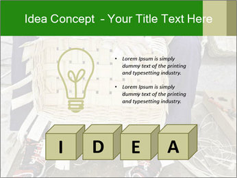 0000083573 PowerPoint Template - Slide 80