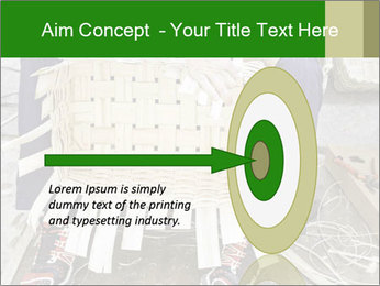 0000083573 PowerPoint Template - Slide 83