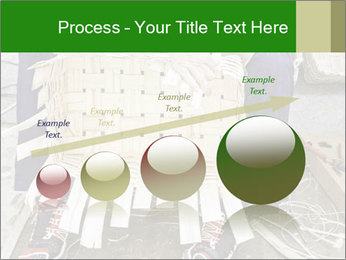 0000083573 PowerPoint Template - Slide 87