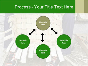 0000083573 PowerPoint Template - Slide 91